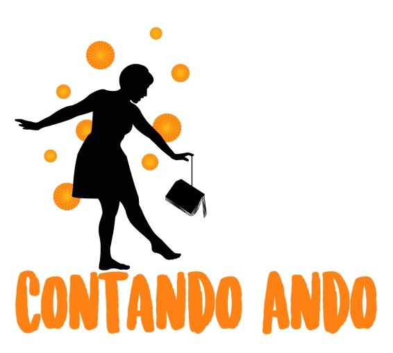 Logo solo CA