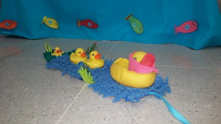 mopa-patitos-2