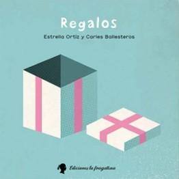 Libro-Regalos-Estrella-Ortiz-300x300