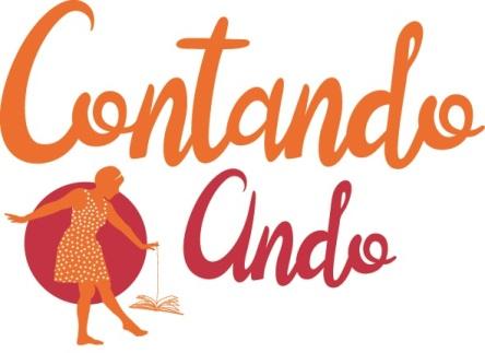 Logo-Contando-Ando-Fondo-BLANCO-5cm