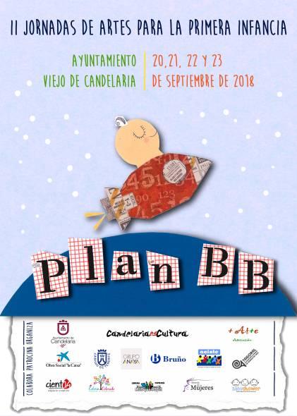 Poster Plan BB altMesa de trabajo 3 (1)